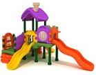 Игровой комплекс для детей ДКД-003